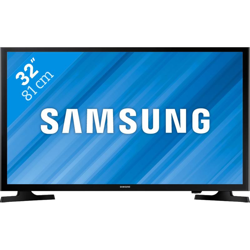 Samsung Ue32j4000