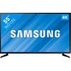 Samsung UE55JU6000