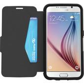 Otterbox Strada Samsung Galaxy S6 Zwart
