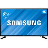 Samsung UE40JU6000