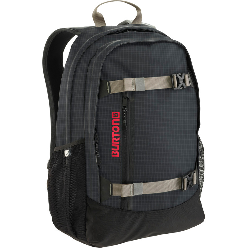 Burton Day Hiker 25l Blotto Ripstop