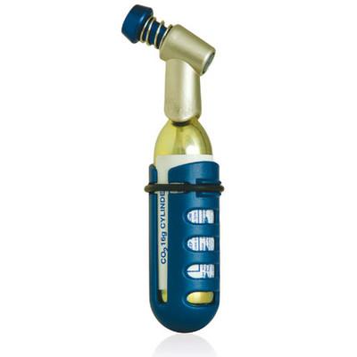 Image of Cordo Pomp CO2 Jetvalve Cpl