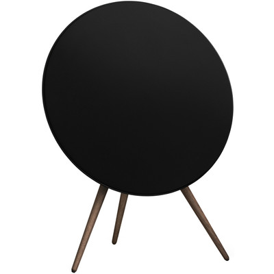Image of Bang & Olufsen BeoPlay A9 II Zwart