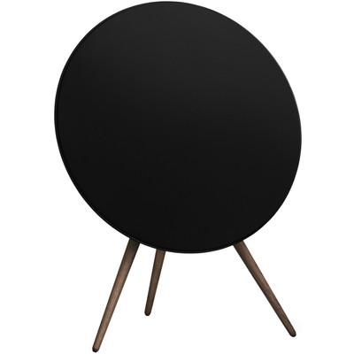 Image of Bang & Olufsen BeoPlay A9 II Zwart