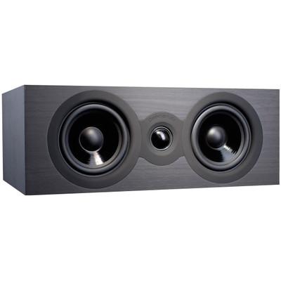 Image of Cambridge Audio SX-70 Zwart (per stuk)