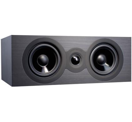 Cambridge Audio SX-70 Zwart (per stuk)