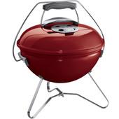 Weber Smokey Joe Premium Crimson Red