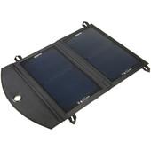Xtorm (A-Solar) SolarBooster 12 Watt