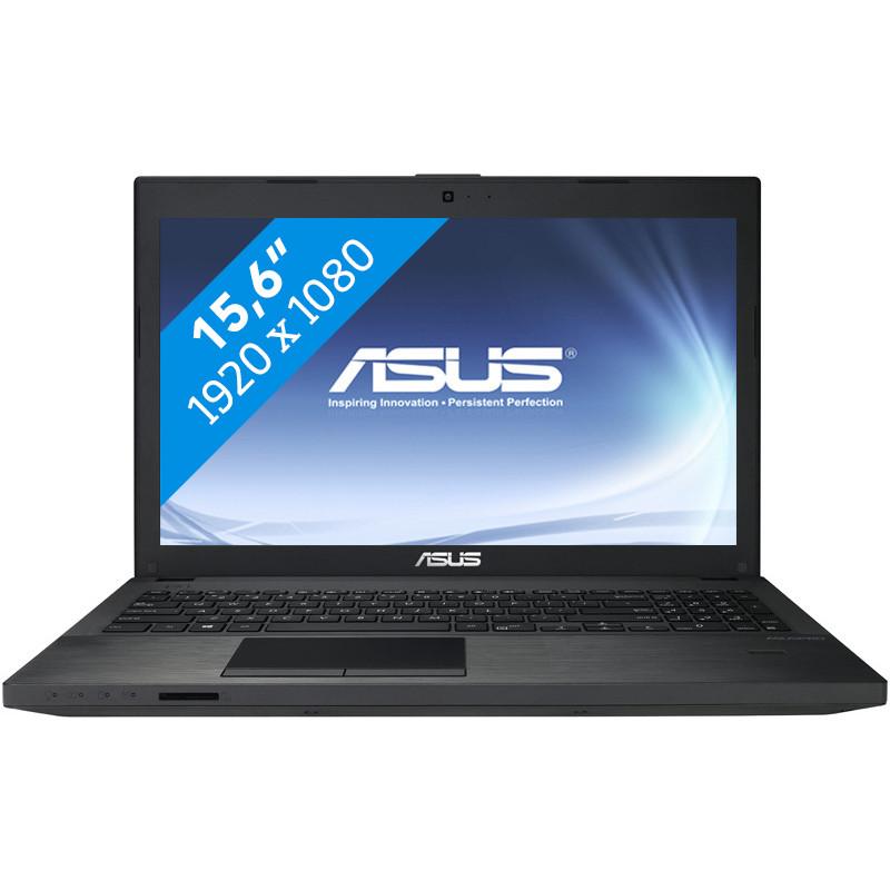 Asus Essential Pro P4510la-cn204g