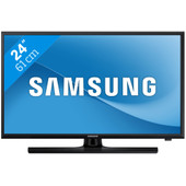Samsung LT24E310EW