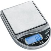 ADE digitale dieetweegschaal