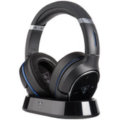 Turtle Beach Ear Force Elite 800 DTS
