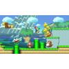 Super Mario Maker Wii U - 13
