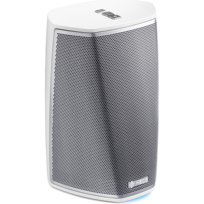 Image of Denon Heos 1 HS2 Multiroom luidspreker Wit