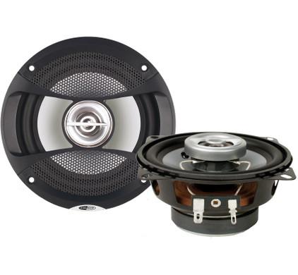 Caliber CDS10G