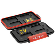 Caruba Multi Card Case MMC-2