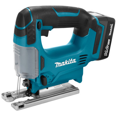 Image of Makita JV143DWE
