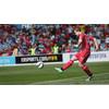 FIFA 16 PS4 - 4