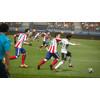 FIFA 16 PS4 - 6
