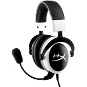 Kingston HyperX Cloud Wit