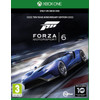Forza Motorsport 6 Ten Year Anniversary Edition Xbox One