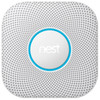 Nest Protect V2 Netstroom