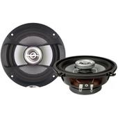Caliber CDS13G