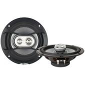 Caliber CDS16G