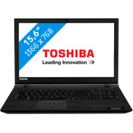 Toshiba Satellite C55-C-1CT