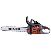 Hitachi CS33EB(35P)(L2) Kettingzaag
