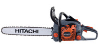 Hitachi CS33EB(35P)(L2) Kettingzaag
