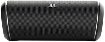JBL Flip 2 Zwart