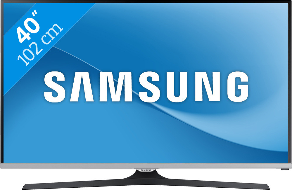 Samsung UE40J5100 thumbnail