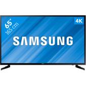 Samsung UE65JU6000