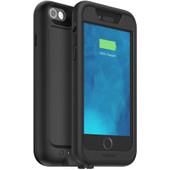 Mophie Juice Pack Pro iPhone 6/6s Zwart