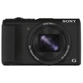 Sony CyberShot DSC-HX60V