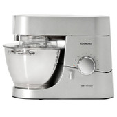 Kenwood KMC050070 Chef Titanium Promo pack