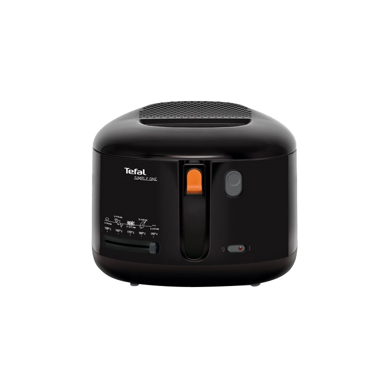 Tefal Simply One Ff1608