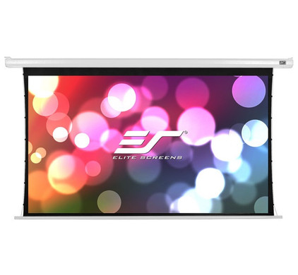 Elite Screens Electric100XHT (16:9) 231 x 146
