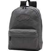 Vans Realm Backpack Pewter Grey