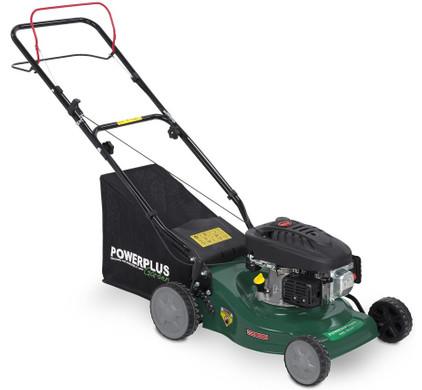 Powerplus POW63771