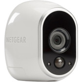 Netgear Arlo Smart Home HD-camera Single Pack