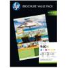 940XL Officejet Brochure Value Pack - 1