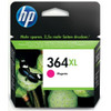 HP 364XL Cartridge Magenta (CB324EE) - 1