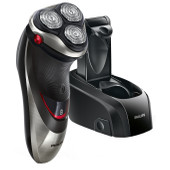 Philips PT927/21 PowerTouch