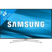 Samsung UE48H6240