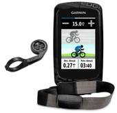 Garmin Edge 810 Performance & Navigation Bundel