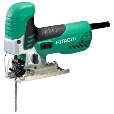 Image of Hitachi CJ90VAST(WA)