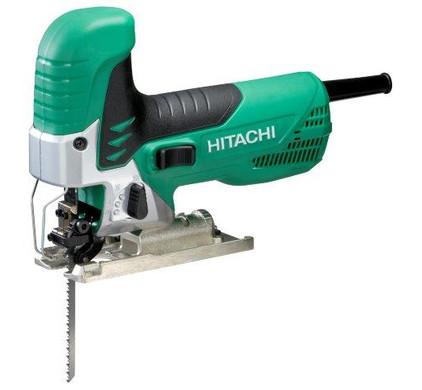 Hitachi CJ90VAST(WA)