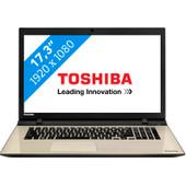 Toshiba Satellite L70-C-10L